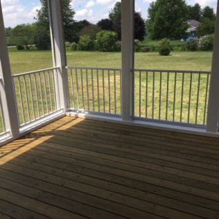 screened-porch-transformation-03